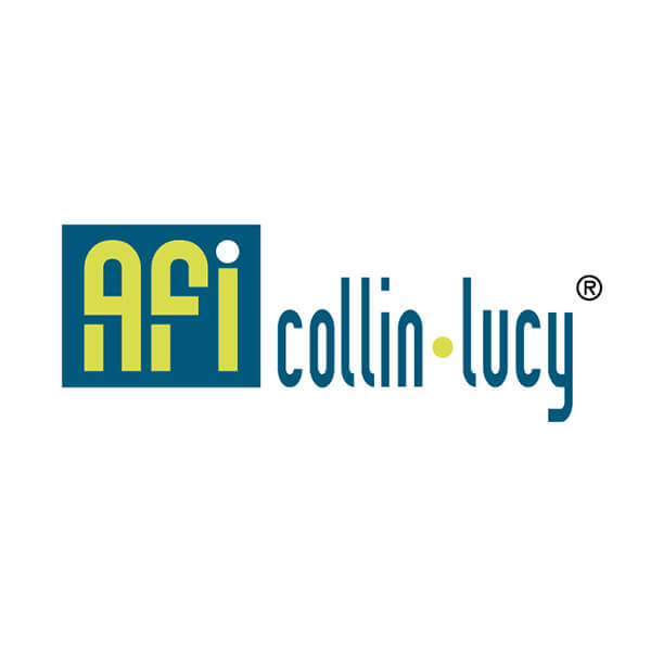 AFI Collin-lucy